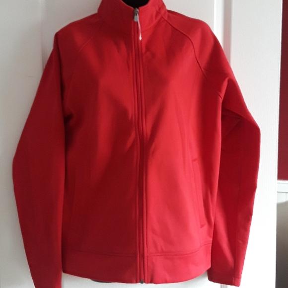elevate Other - Elevate men's sport sweatshirt